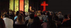 CZK Gottesdienst am Heiligabend 24.12.19 um 16.00h @ CZK Christliches Zentrum Karlsruhe | Karlsruhe | Baden-Württemberg | Deutschland