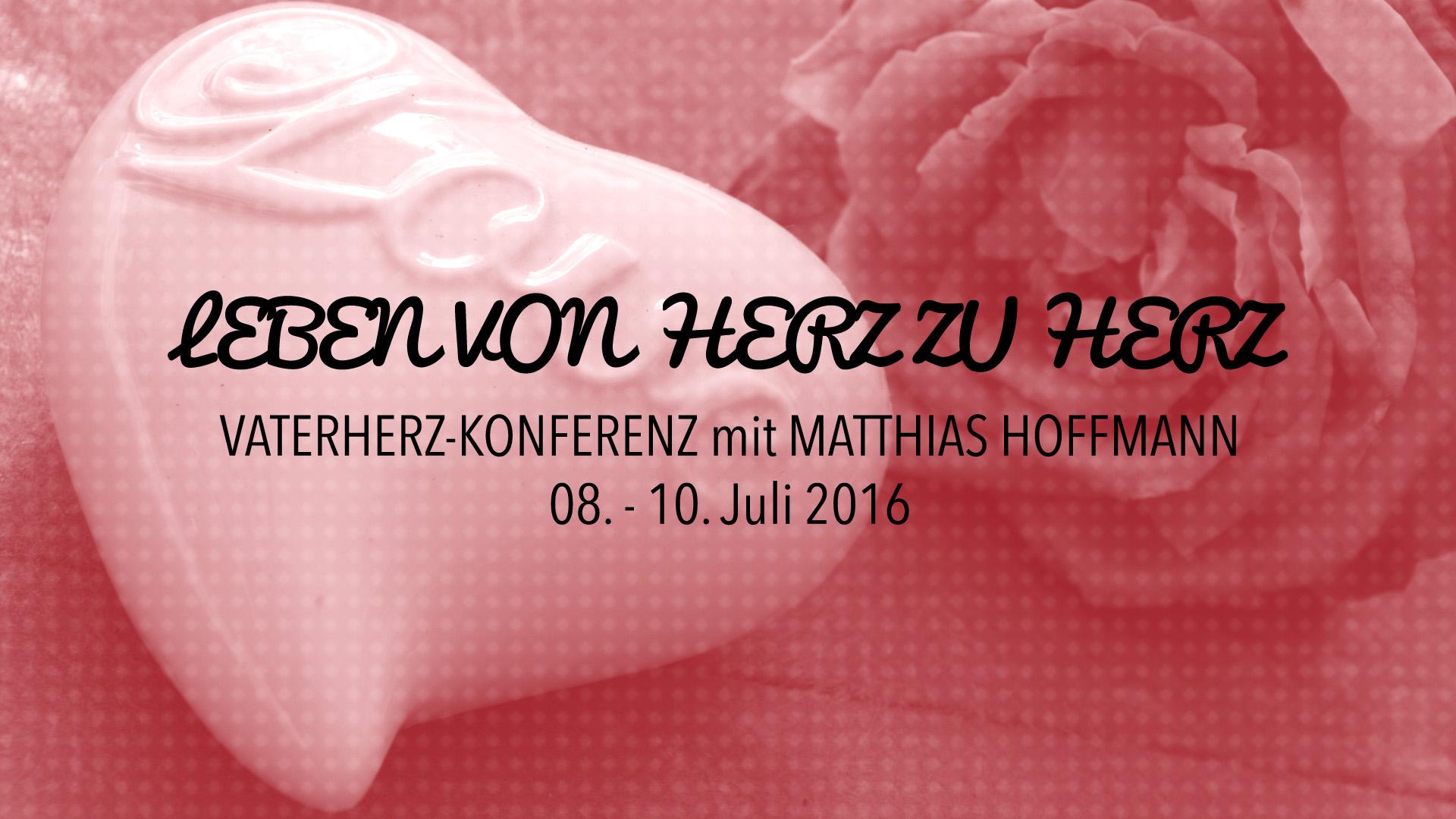 Matthias-Hoffmann_Vaterherz-Gottes