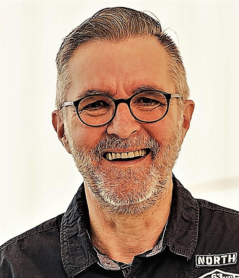 Uwe Dahlke (CZK)