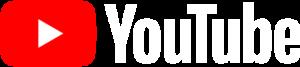 Abonniere unseren CZK YouTube Channel