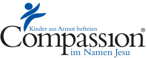 Compassion_Logo_Randlos