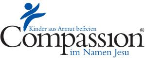 Compassion_Logo_Randlos