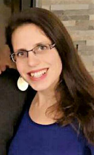 Janina Lohmiller (CZK)