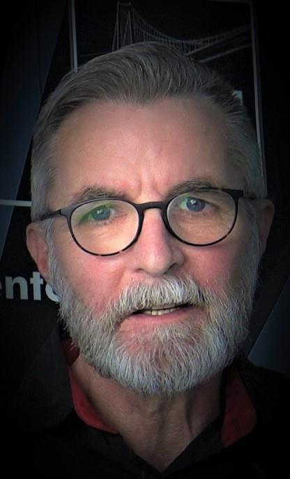 Uwe Dahlke (LJM/CZK-Ehrenpasto